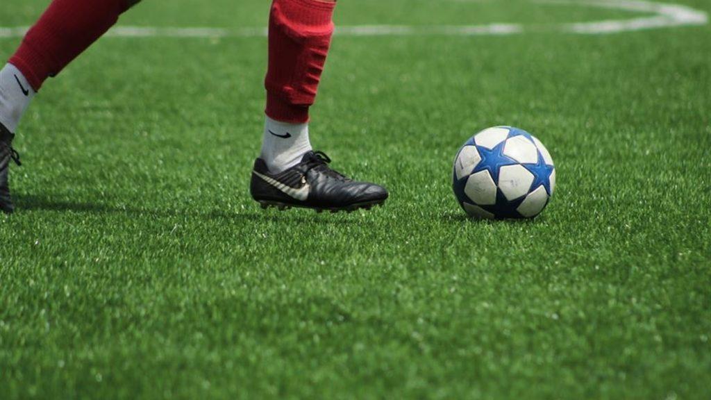 Скільки пропонують за волинських футболістів
