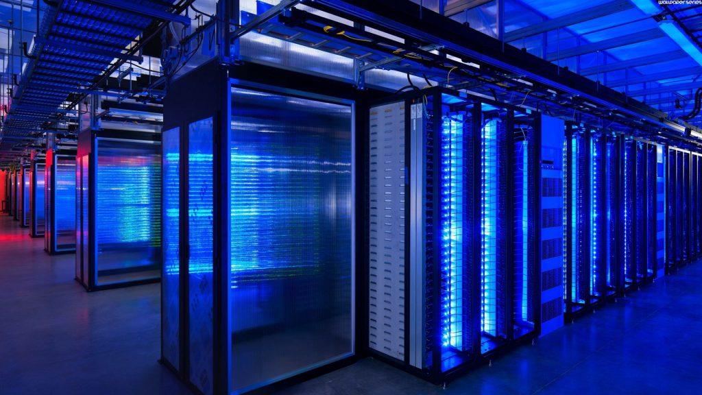 Як працює віртуалізація VMware?